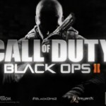 Call of Duty: Black Ops II, 1 miliardo di dollari in 15 giorni