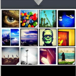 Download Instagram Downloader: backup delle proprie foto