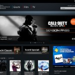 Sony Entertainment Network anche su smartphone, tablet e PC