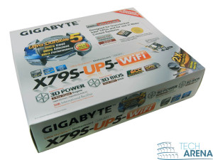 Gigabyte-GA-X79S-UP5-Wifi-Foto-1