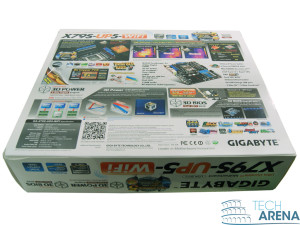 Gigabyte-GA-X79S-UP5-Wifi-Foto-2.jpg