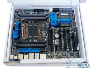 Gigabyte-GA-X79S-UP5-Wifi-Foto-3