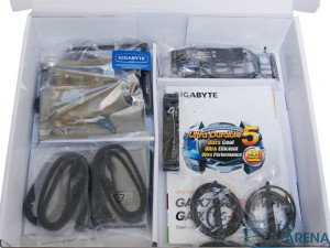 Gigabyte-GA-X79S-UP5-Wifi-Foto-4
