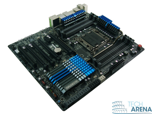 Gigabyte-GA-X79S-UP5-Wifi-Foto-6