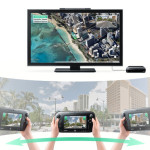 Wii Street U powered by Google: Street View con il Wii U GamePad