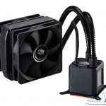 Review Cooler Master Eisberg 120 L Prestige: compattezza e modding