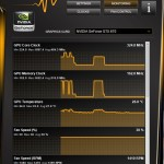 Download Zotac FireStorm 2.0.1