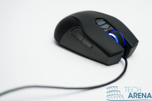 Cooler-Master-Recon-11