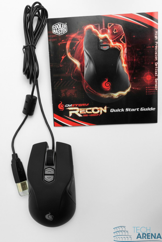 Cooler-Master-Recon-2