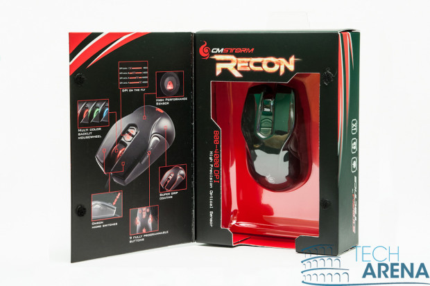 Cooler-Master-Recon-3