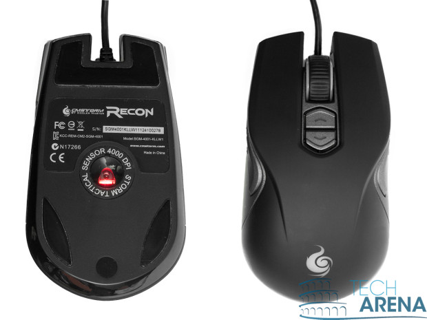 Cooler-Master-Recon-4