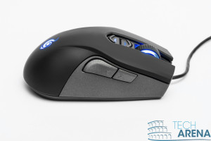Cooler-Master-Recon-5