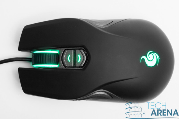 Cooler-Master-Recon-7
