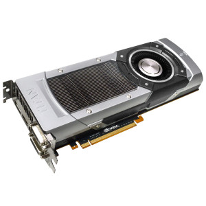 EVGA GeForce GTX Titan SuperClocked-2