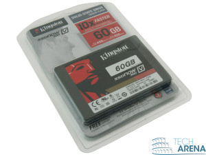 Kingston-SSDNow-V300-60-GB-Foto-2