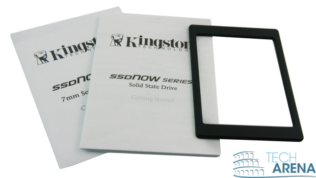 Kingston-SSDNow-V300-60-GB-Foto-4