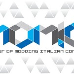 M.O.M.I.C. 2013: resoconto dell'evento modding dell'anno!