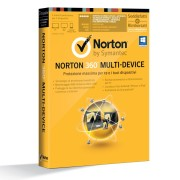 Articolo in evidenza: Preview Norton 360 Multi-Device: piattaforma unica per PC, Mac, Android ed iOS