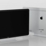 Apple: TV Ultra HD entro fine anno