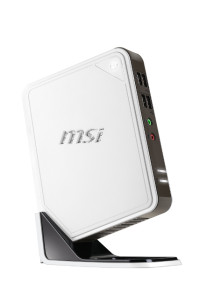 msi-dc110-product_pictures-3d1