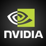Driver NVIDIA 332.21 WHQL: novità e download