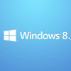 windows-8-logo-hd-wallpaper-blue