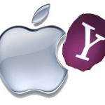 Apple e Yahoo!: presto un accordo?