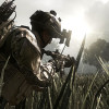 1369165707-call-of-duty-ghosts-3
