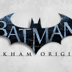 Batman Arkham Origins: primo video trailer
