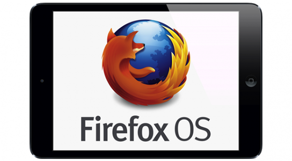 Firefos-OS-Tablet-Header-640x353