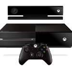 Xbox One ed il cloud gaming