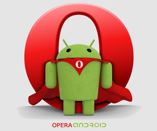 opera-android-wallpaper
