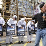 Apple e Foxconn, divorzio in vista