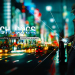 Watch Dogs: nuovo video di 6 minuti ingame