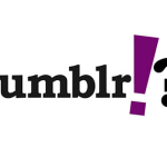 Yahoo! acquista Tumblr
