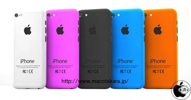 31217_01_low_cost_iphone_won_t_be_so_low_cost_according_to_pegatron_chairman