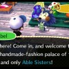 3DS Animal Crossing NL 0214_11