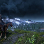 The Witcher 3: nuove anticipazioni prima dell'E3