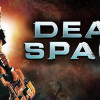 Dead-Space-for-Android-Receives-Full-Support-for-Google-Nexus-7-Tablet