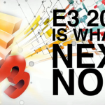 E3 2013: tutto pronto per il primo round tra Xbox One e PlayStation 4