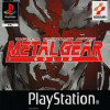Metal_Gear_Solid