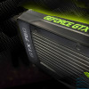 NVIDIA Geforce GTX 760 img 1