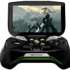 Nvidia-Project-Shield-front