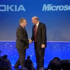 microsoft-buying-nokias-phone-business-for-19-billion-tweet