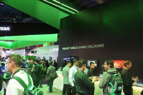 nvidia-booth-ces-2013-592