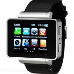 iWatch: Apple cerca ingegneri