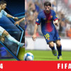FIFA-14-vs-PES-2014-comparisons