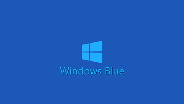 Windows-Blue2