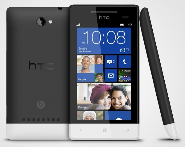 HTC-Windows-Phone-8S-picture-6