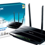 Review TP-Link TD-W8980: Media Server in un unico dispositivo!